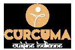 Restaurant Curcuma