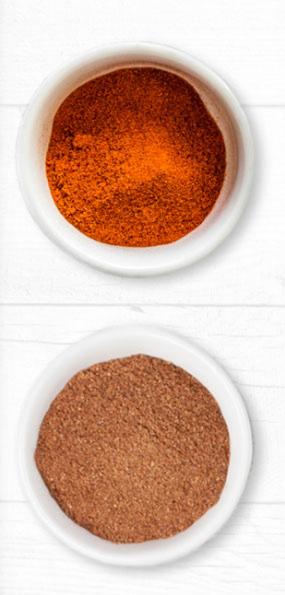 spice_right_